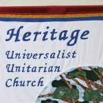Orientation for Potential New Heritage Church Members