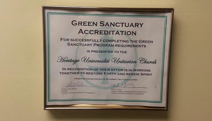 green_sanctuary_plaque