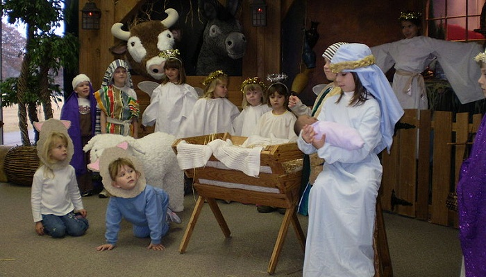 nativity_play