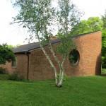 Heritage Universalist Unitarian Church