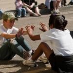 Awakening Our Awareness of Whiteness