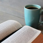 Bible Study Coming – Your Input Needed