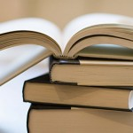 Used Book Sale (Donate now!)