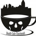 Death Café Cincinnati Heads West This Spring