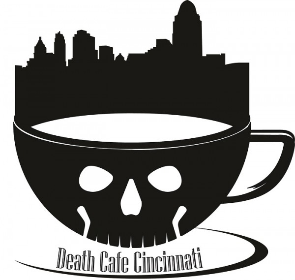 Death Café Cincinnati Returns