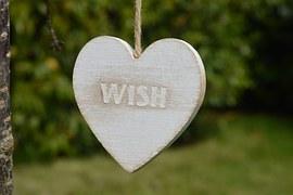 wish-782424__180
