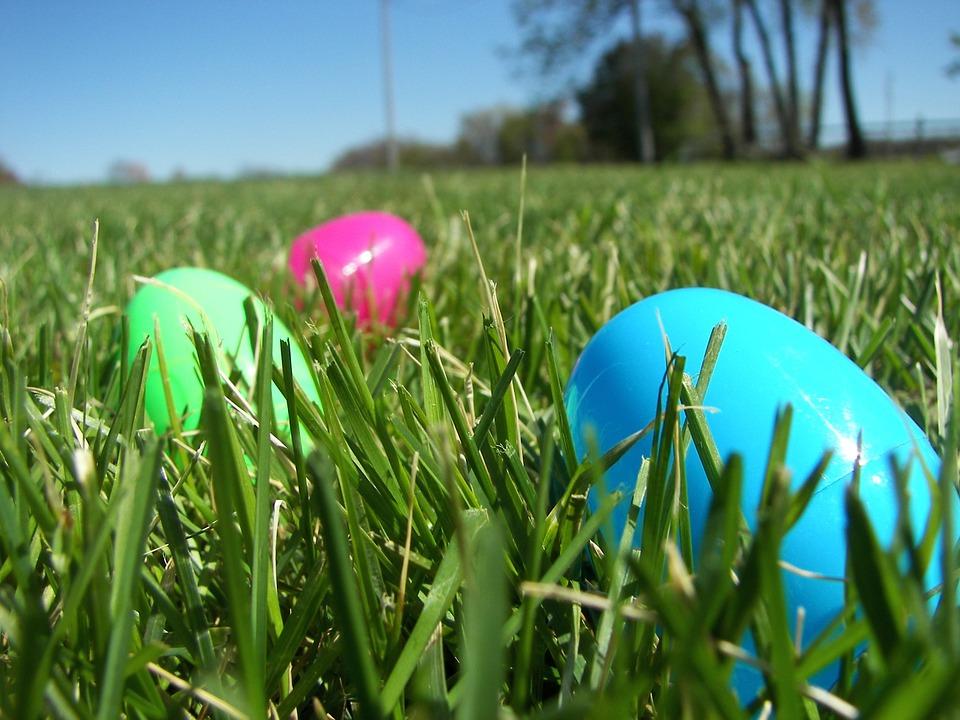 easter-egg-619867_960_720