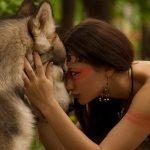 Women's Spirituality Group: Symbology of Female Archetypes