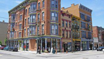 "Sunday, July 24: ""Applying UU Principles to Affordable Housing"""