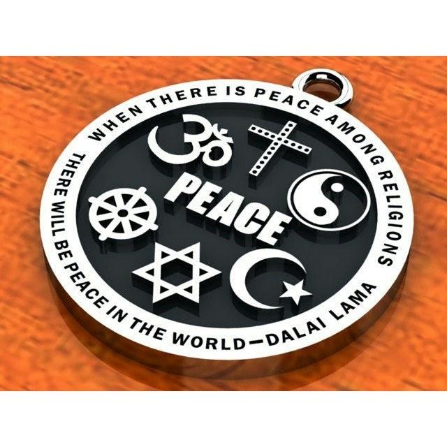 peace-medallion