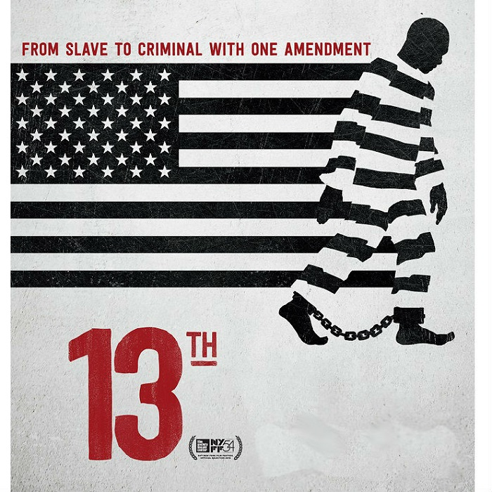 Image result for 13th the movie