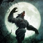 Jesus and the Werewolf: It's Complicated