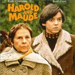 "Death Positive Film Series Cues Up ""Harold and Maude"""