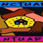 Sanctuary Coalition Concert Fundraiser