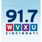 Got Public Radio? Tune to WVXU June 6!
