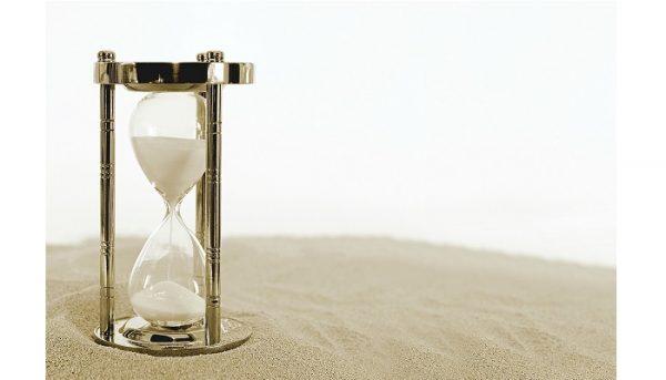 """Sunday, February 3: """" 'Free' Time"""""""