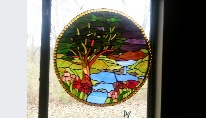 Layne_stained_glass
