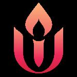 UUA_logo