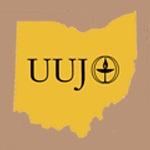 UUJO_logo