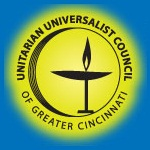 UU_Council_Logo