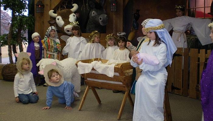 nativity_play