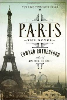 paris_by_edward_rutherfurd