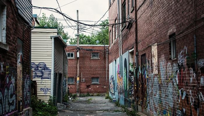 urban_poverty
