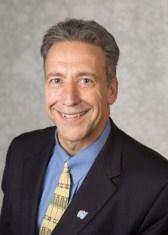 Rev. Brent Smith