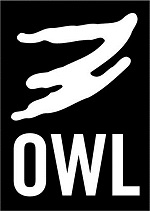 Our Whole Lives (OWL) logo - smaller
