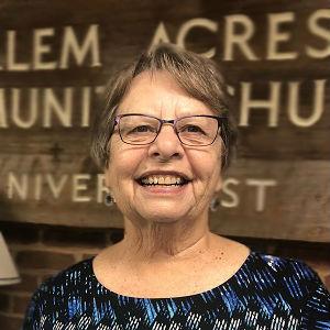 Heritage Member to Address Area Women