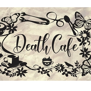 Heritage Once Again Hosts Death Café Cincinnati