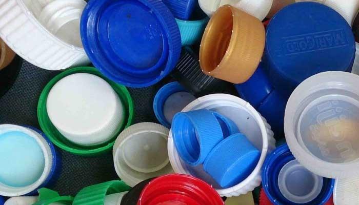 Last Chance for Bottlecaps!