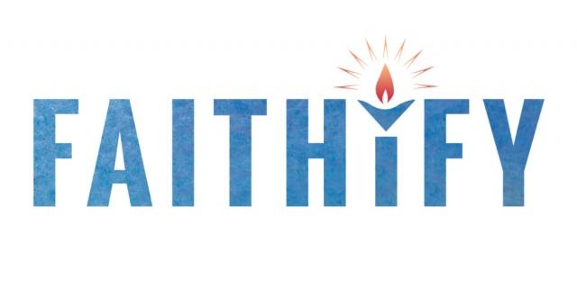 Heritage Acres is Now Part of UUA Faithify Program!