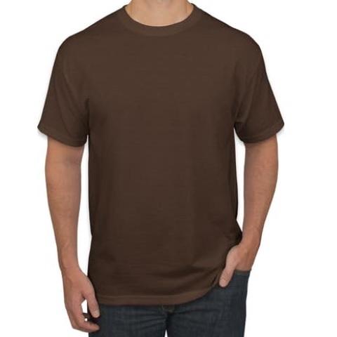 Green Burial T-Shirts