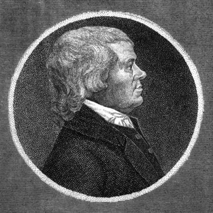John Murray, the Father of Universalism in America (Part 1)