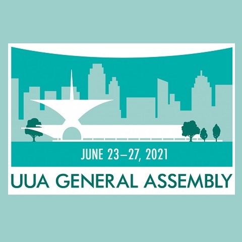 General Assembly will be Virtual in 2021