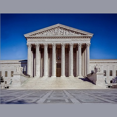 Race Matters in the Supreme Court 1791-2021