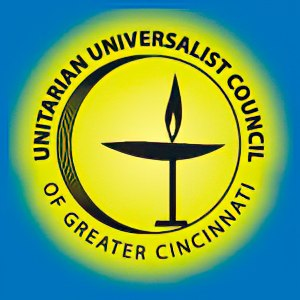 Stronger Together – The UU Council