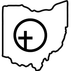 The State of the Universalist Church in Ohio in 1955