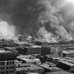 "Sunday, May 30: ""Remembering – And Rewriting History"""