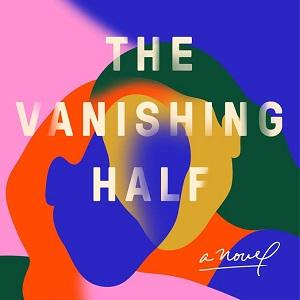 "Babes Will Read ""The Vanishing Half"""