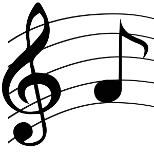 It's Music to My Ears