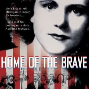 """Film: """"Home of the Brave"""""""